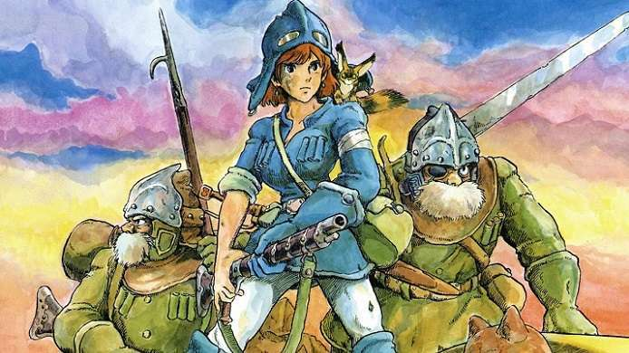Nausicaä_of_the_Valley_of_the_Wind