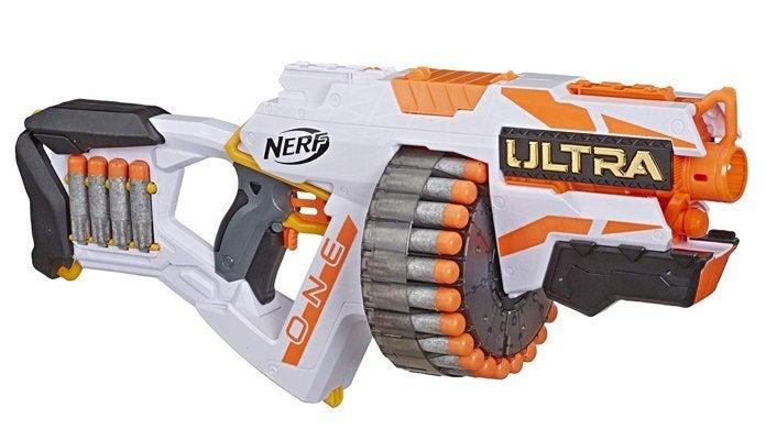nerf-ultra-dart-blaster