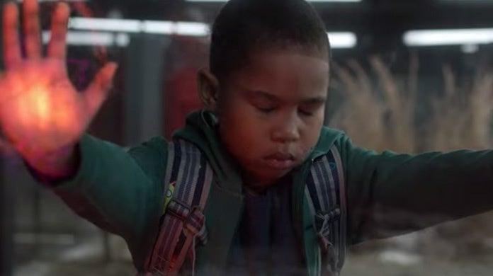 Netflix-Raising-Dion-Trailer
