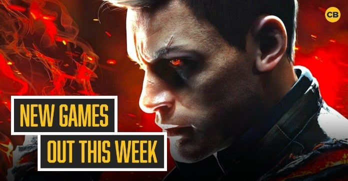 new games this week v2