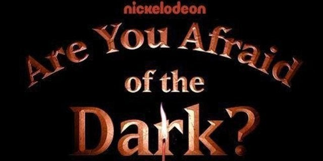 nickelodeon-are-you-afraid-of-the-dark-new-york-comic-con-1-2