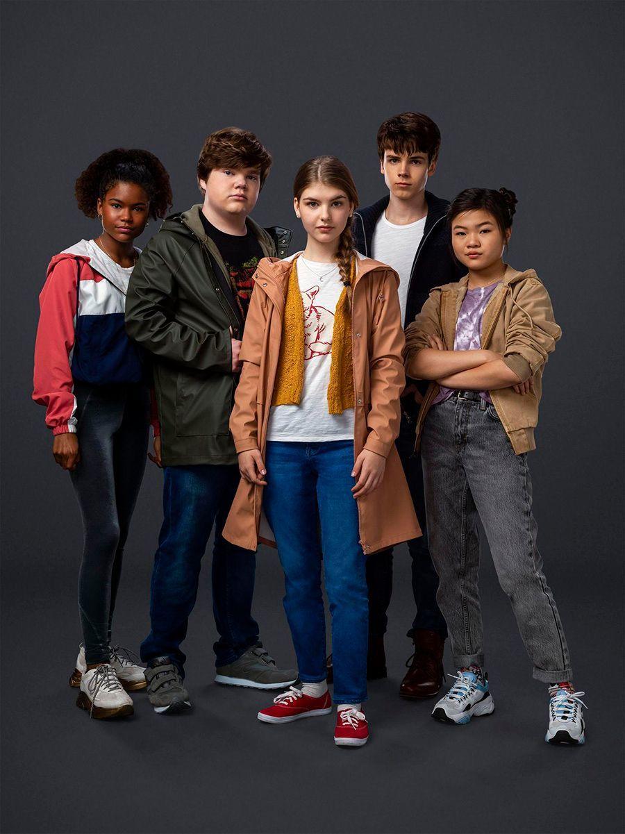 Nickelodeon-Are-You-Afraid-Of-The-Dark-New-York-Comic-Con-2