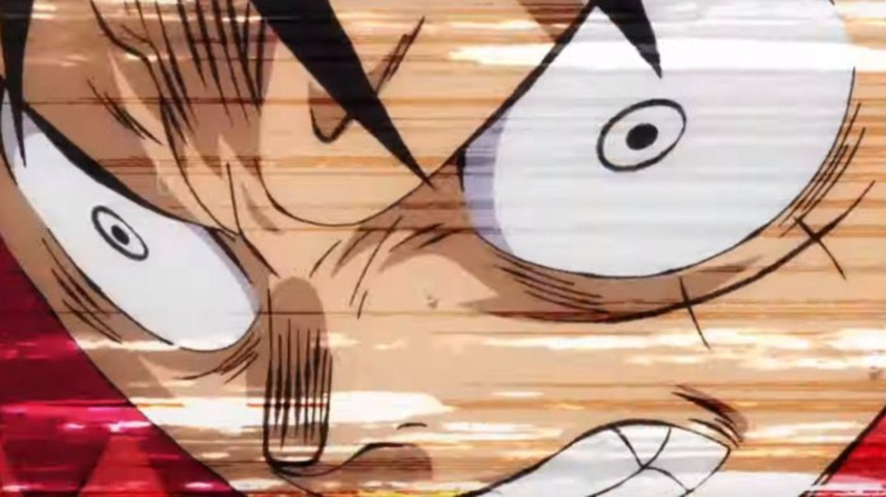 Funimation Celebrates Upcoming One Piece: Stampede Release ...