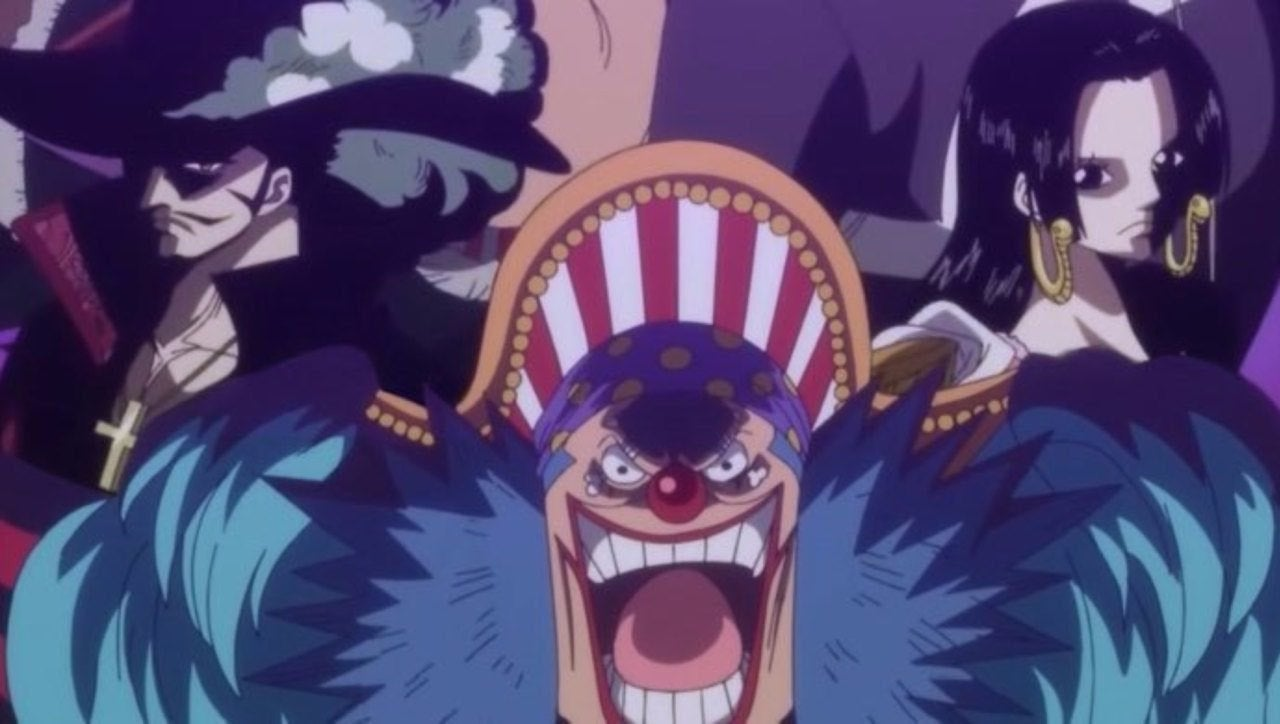 one-piece-warlords-1175632-1280x0