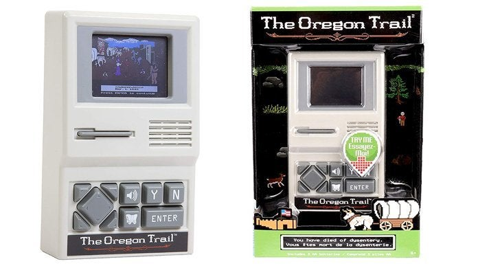 oregon-trail-handheld