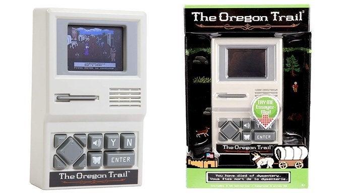 oregon-trail-handheld