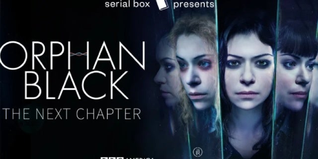 Orphan Black: The Next Chapter Review: The Thrilling Sequel Clone Club Deserves