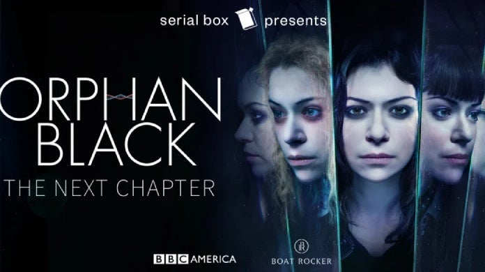 orphan black the next chapter