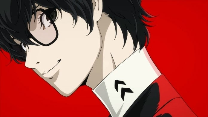 persona 5 royal opening cropped hed
