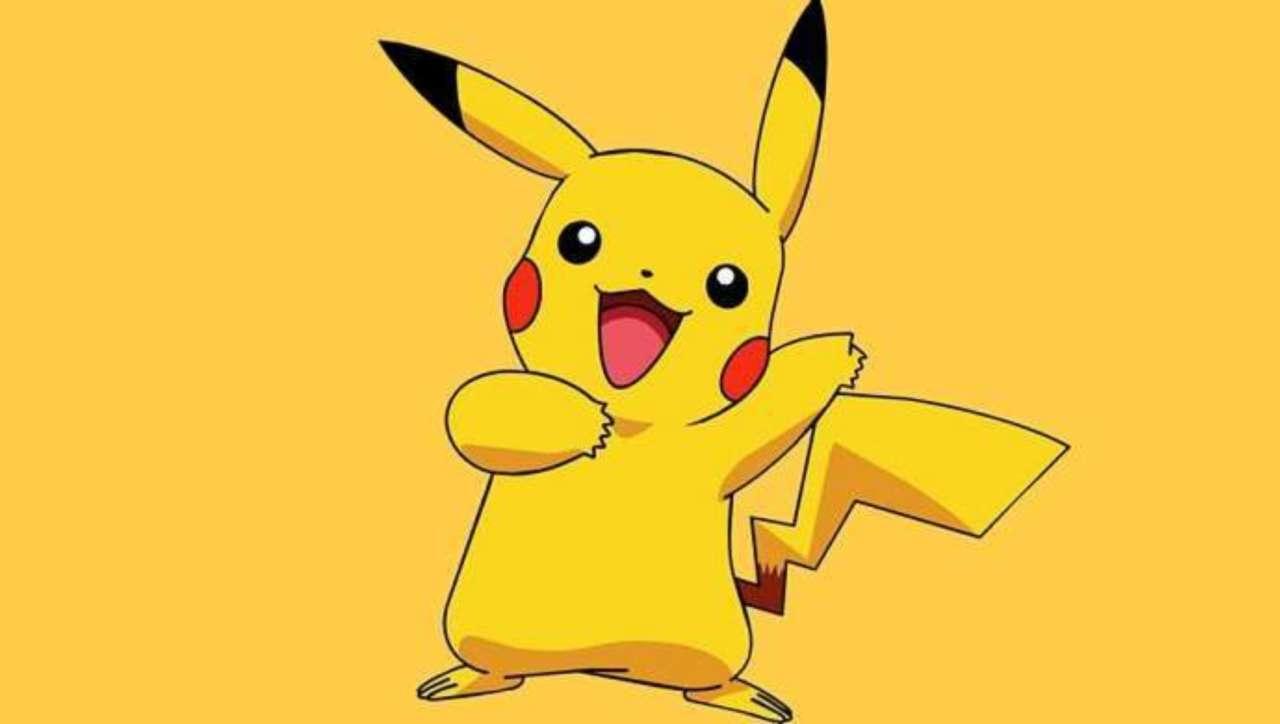 Pokemon Exec Reveals How Pikachu's Legacy Affect Each Generation