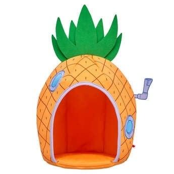 Pineapple-House-Build-A-Bear-Workshop