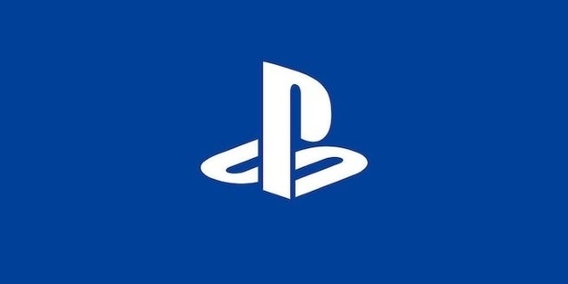 Popular PS4 Game Has Left the PlayStation Store Today for Good