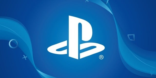 PlayStation Reveals 5 PS4 Games Releasing This Year