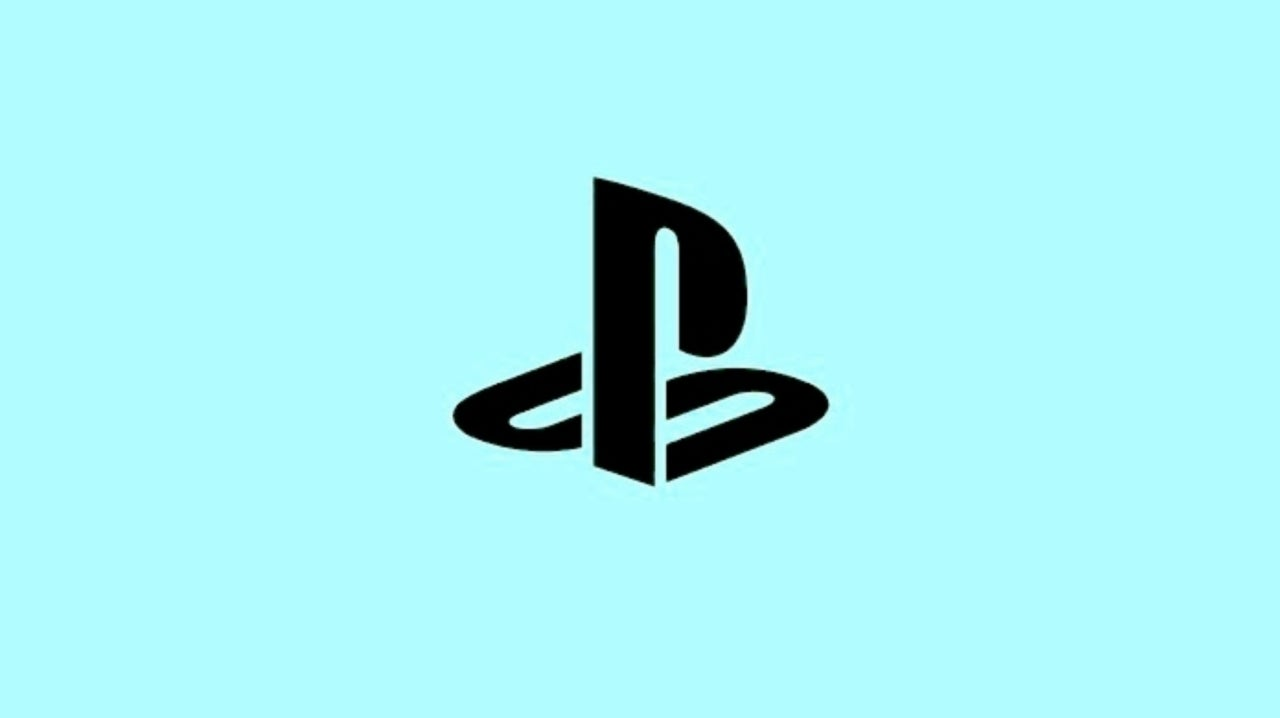 New PlayStation Store Sale Features Over 300 Dirt Cheap PS4 Games