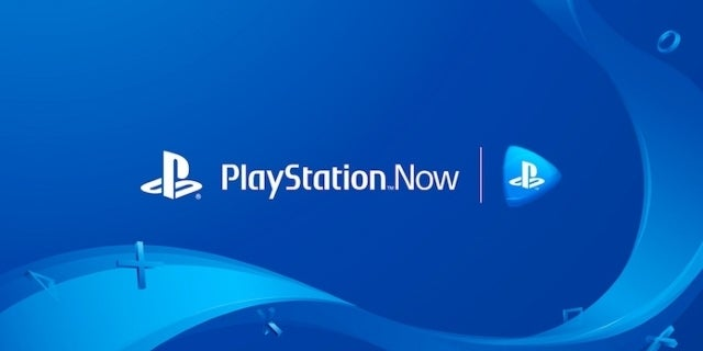 New PlayStation Now Games For September Revealed