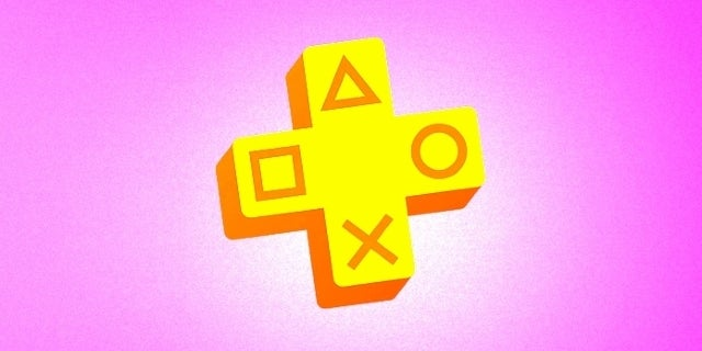Two Big PS4 Games Now Available For Free For PlayStation Plus Subscribers