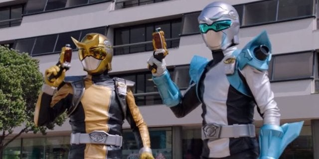 Power-Rangers-Beast-Morphers-Ep-10-Thrills-and-Drills-3