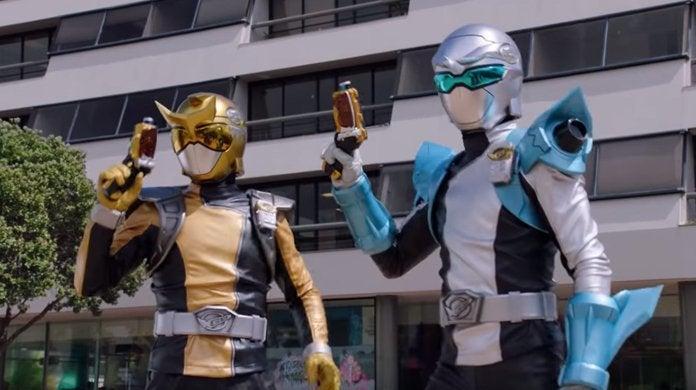 Power-Rangers-Beast-Morphers-Ep-10-Thrills-and-Drills-3