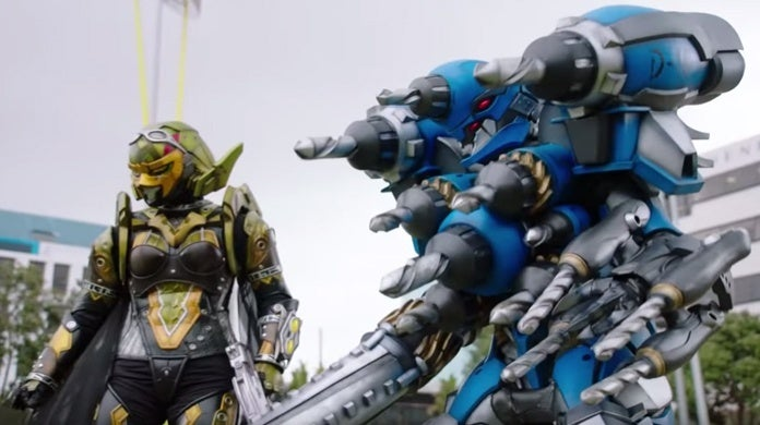 Power-Rangers-Beast-Morphers-Ep-10-Thrills-and-Drills-5