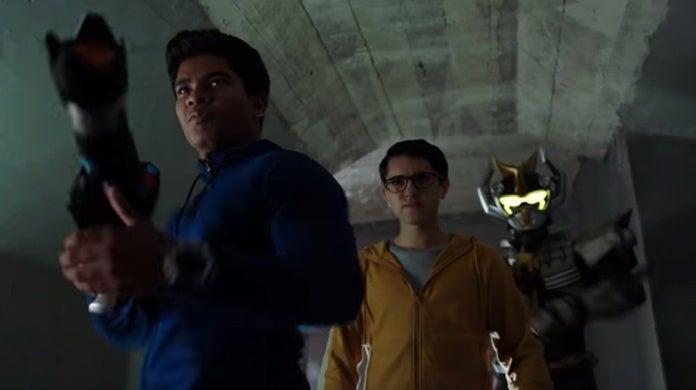 Power-Rangers-Beast-Morphers-Ep-10-Thrills-and-Drills-Header