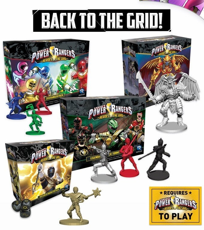Power-Rangers-Heroes-of-the-Grid-Phase-2-Kickstarter-1