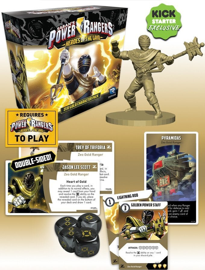 Power-Rangers-Heroes-of-the-Grid-Phase-2-Kickstarter-3-Gold-Zeo