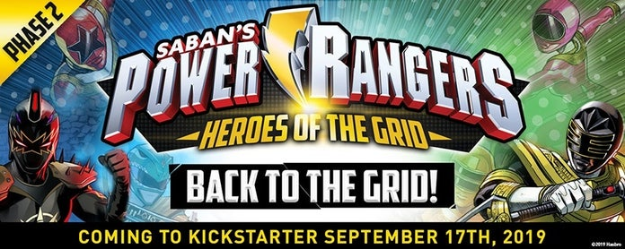 Power-Rangers-Heroes-of-the-Grid-Phase-2-Zeo