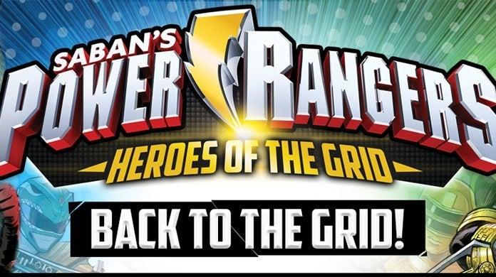 Power-Rangers-Heroes-of-the-Grid-Phase-2-Zeo-Header