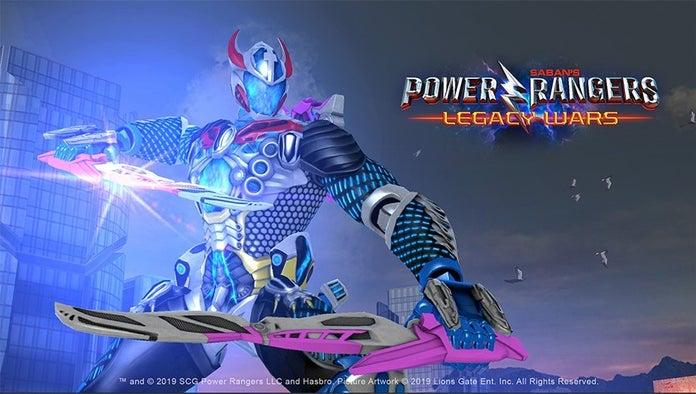 Power-Rangers-Movie-Legacy-Wars-Dino-Megazord-Unlock-1
