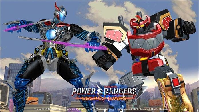 Power-Rangers-Movie-Legacy-Wars-Dino-Megazord-Unlock-2