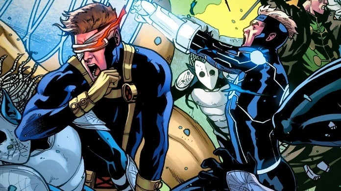 Powers-of-X-Third-Summers-Brother-Tease-Cyclops-Havok