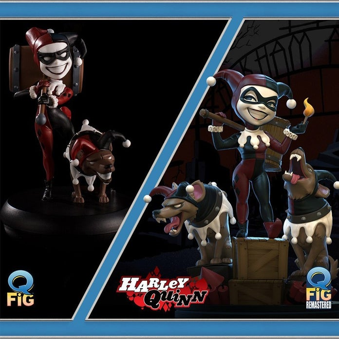 QMx-Harley-Quinn-Q-Fig-Remastered