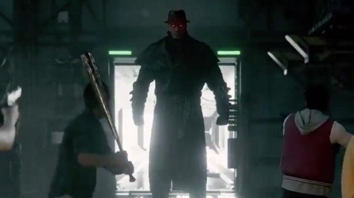 Resident-Evil-Project-Resistance-Header