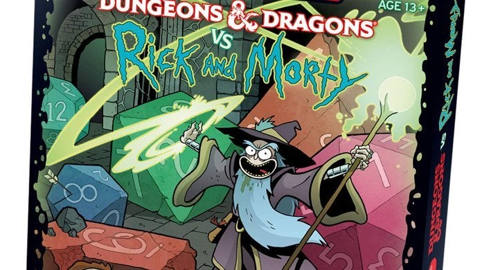 rick-and-morty-dungeons-and-dragons-starter-set-top