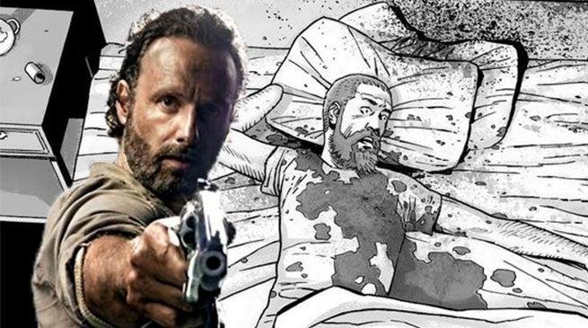 Rick_Dead