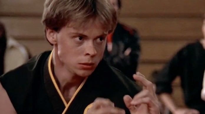 Robert-Garrison-Karate-Kid