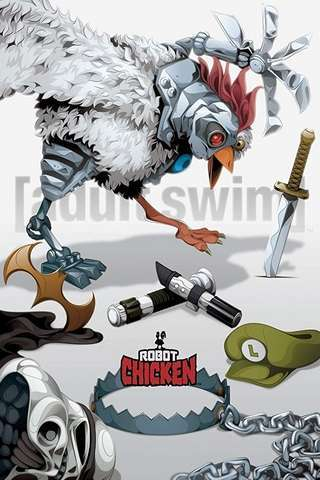 robot_chicken_default