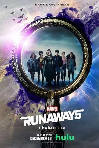 runaways_s3_default