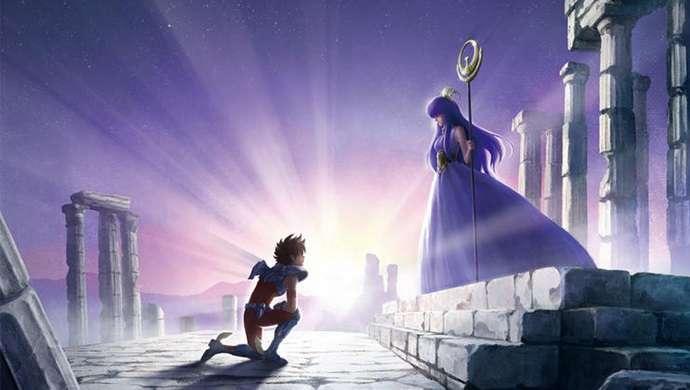 saint-seiya-knights