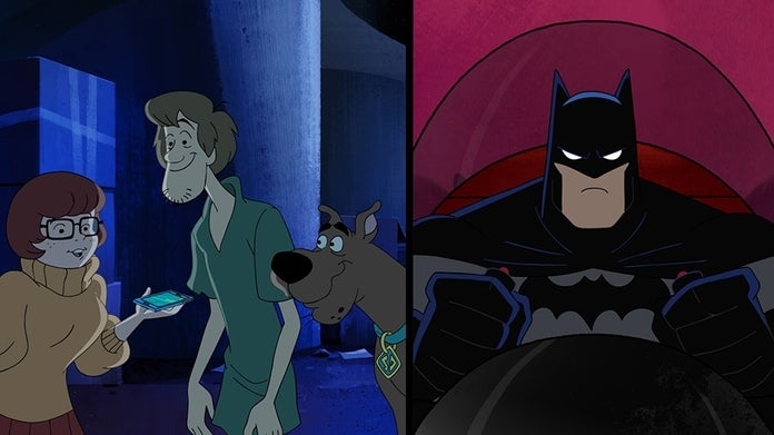 Scooby-Doo-And-Guess-Who-Batman-1