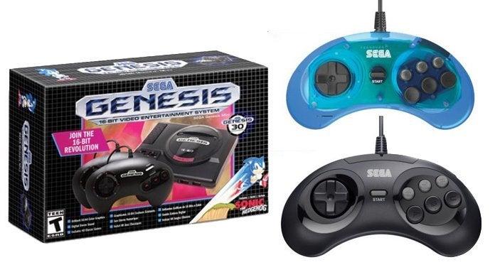 sega-genesis-mini-bundle-top