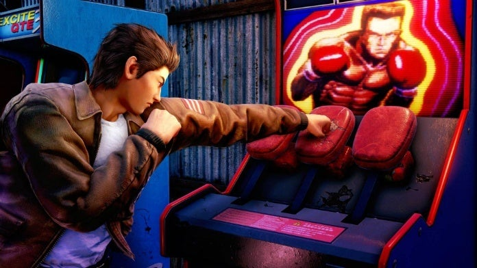 shenmue 3 screenshot cropped hed