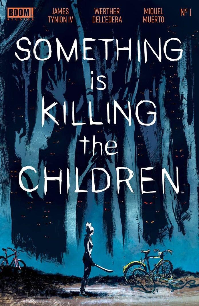 Something-Is-Killing-The-Children-1