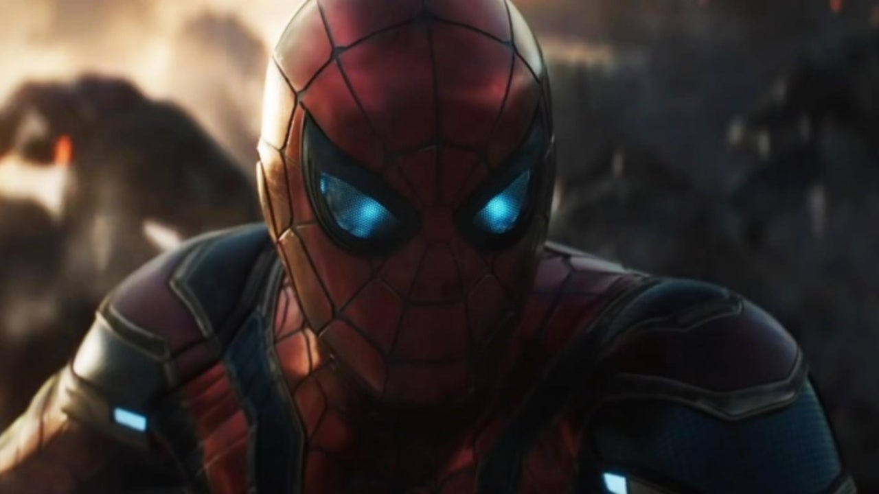 Avengers: Endgame Directors Not Surprised by Marvel's Spider-Man Split
