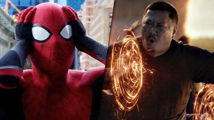 spider-man-benedict-wong