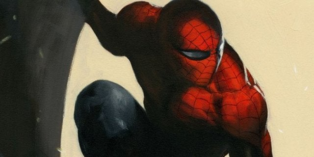 JJ Abrams' Spider-Man Story Kills Off Major Character