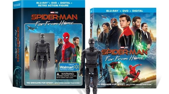spider-man-far-from-home-night-monkey-figure-bundle