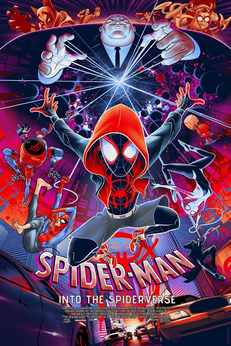 spider-man-into-the-spider-verse-poster-martin-ansin-mondo