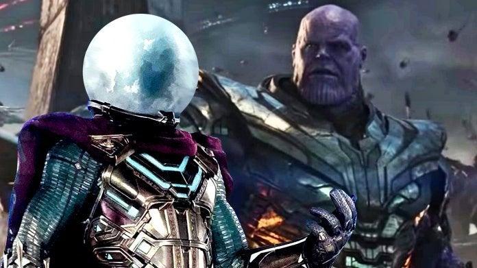 spider-man-mysterio-avengers-endgame-thanos