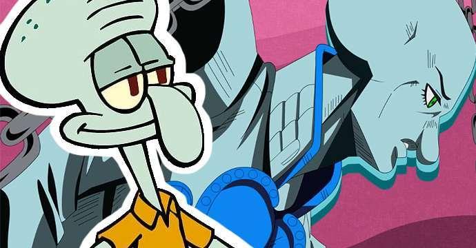 spongebob_squarepants_jojo